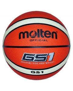 Molten/® Baloncesto School Master