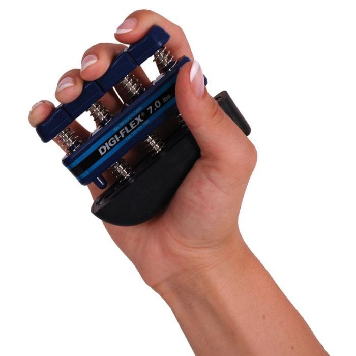 Digi-Flex Handtrainer Neu
