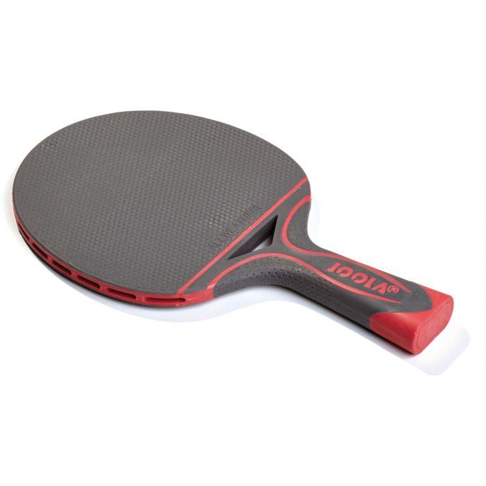 Joola Table Tennis Bat All Weather