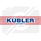 The hockey sticks indoor by Kübler Sport are solidly processed. inexpensive and of high quality and thus the ideal hockey stick for ind